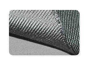 650℃ Hit-SSF Fabric