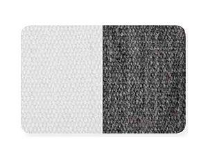 650℃/1000℃ Hit-Cera Fabric
