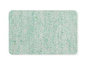 650℃/1000℃ Hit-Bio Fabric
