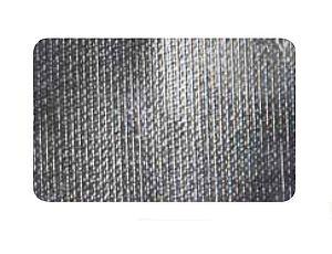 aluminum foil/film