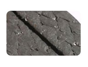 EXPANDED GRAPHITE PACKING (NA)TR3200