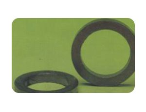 EXPANDEDGRAPHITE MOLDED PACKING RING(NA)TR3400