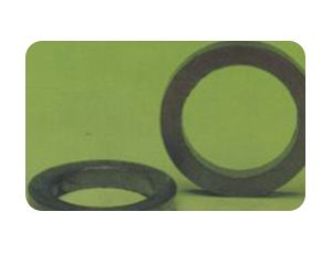 EXPANDED GRAPHITE MOLDED PACKING RING(NA) TR3500