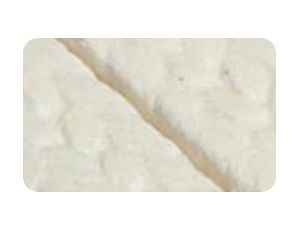 Acrylic Fiber Packing with PTFE Lubricant TR3800