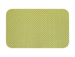 Aramid Fiber Fabric