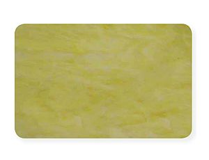 350℃ hit-rock wool felt