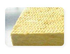 350℃ hit-rock wool board
