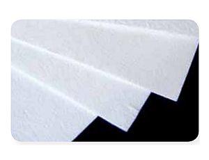 1260℃ hit-cera paper
