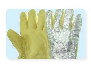 safty gloves
